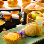 menu feng shui 2