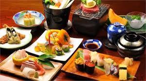 menu jap