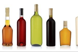 viniliquori
