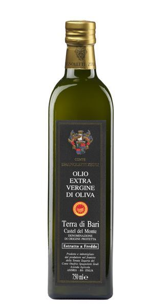 0000159_extravergine-di-oliva_600-1